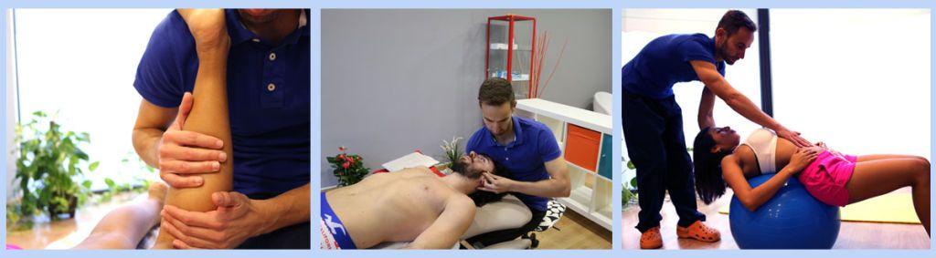 fisioterapia-zaragoza6-1024x283