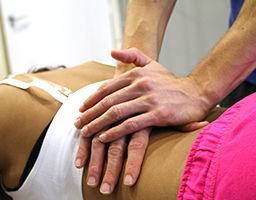 osteopata zaragoza