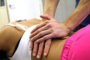 osteopata-zaragoza