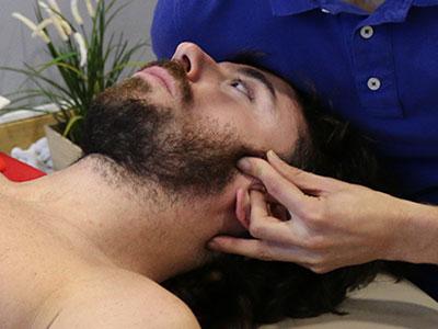 osteopatía craneal zaragoza
