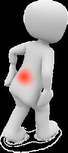 osteopatía en zaragoza