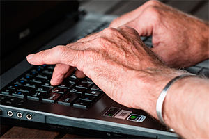 tratar artrosis en zaragoza