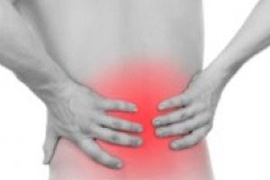 consulta-osteopatia-zaragoza
