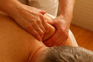 osteopatia zaragoza